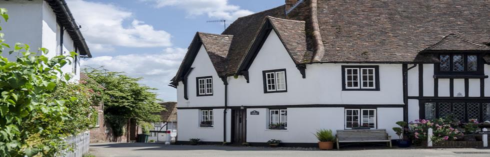 thatch_cottage